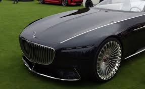 2018 maybach vision price. plain 2018 mercedesmaybach vision 6 cabrio 4 on 2018 maybach vision price e