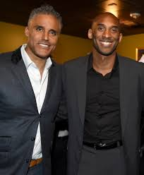 Rick Fox Not Killed in Helicopter Crash