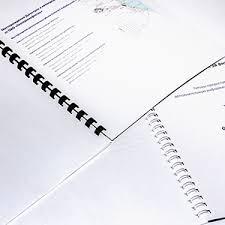 Твердый переплет и брошюровка Копирка копировальный центр Твердый переплет и брошюровка
