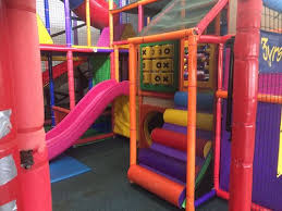 Hunky Dory Play Centre in Griffith | New South Wales - on ...