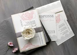 elegant boxed wedding invitations romantic luxury wedding Luxury Elegant Wedding Invitations Luxury Elegant Wedding Invitations #22 Elegant Wedding Invitations with Crystals