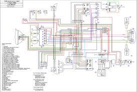 allison transmission wiring harness wiring info \u2022 allison 1000 transmission external wiring harness at Allison Transmission External Wiring Harness