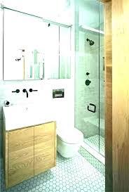 Bathroom Redo Cool Decorating