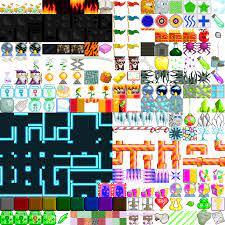 cernodile s tools world planner