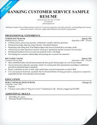 Customer Service Representative Resume Sample Adorable Customer Service Representative Resume Sample Beautiful Customer