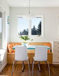 kitchen nook lighting. Ravishing Kitchen Nook Lighting Ideas Decor Of Kids Room Painting