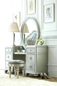 vanity sets cheap – aranui.co