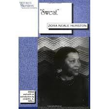 sweat by zora neale hurston essays on the short story by hurston sweat by zora neale hurston