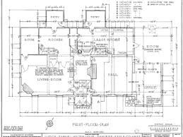 House Floor Plans   Dimensions House Floor Plans   Furniture    House Floor Plans   Dimensions House Floor Plans   Furniture