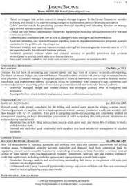 business analyst resume for data warehouse 3 data warehouse analyst job description