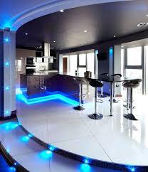 modern home bar designs designing a home bar modern home bar