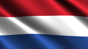 Image result for dutch flag