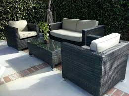 lovely broyhill outdoor furniture