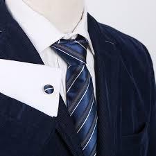 Buy Y G Business Tie Mens Tie Office Banquet Fashion
