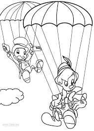 Small Picture Pinocchio Disney Coloring Pages Coloring Coloring Pages