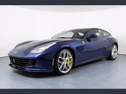 Discover the ferrari range with all the models on sale: Used Ferrari Cars For Sale In Los Angeles Ca With Photos Autotrader