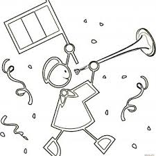 Small Picture World Flags Coloring Pages Flag Pages adult