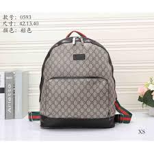 gucci backpack. $27.0, gucci backpack #275972