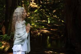 Ayurveda and Yoga School - Hale Pule Ayurveda & Yoga