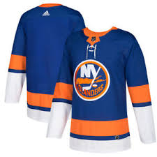 Jersey Jersey Islanders Islanders Jersey Islanders Islanders Jersey Islanders Islanders Jersey|2019 Fantasy Football Mock Draft