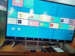 ĐẦU THU TV BOX Q9S ram 2GB dành cho tivi đời cũ giá tốt bào hành 12 tháng,  lỗi đổi mới [ĐƯỢC KIỂM HÀNG] 43879633 - 43879633 | Android TV Box, Smart  Box