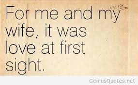 I Love My Wife Quotes Quotes about Love of wife 100 quotes 75