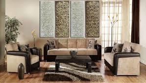 Small Picture Islamic Home Decor DECORATING IDEAS