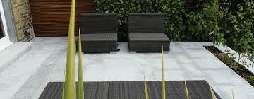 Small Picture Garden Design Garden Design with Landscape gardening Ripon
