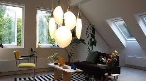 cool pendant lighting. Unique Pendant Lights Cool Lighting Y