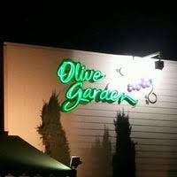 olive garden north mounn phoenix az