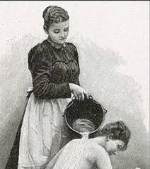 pioneer woman 1800s hair. meg mims -- down and dirty in the old west: what\u0027s a woman to do? pioneer 1800s hair r