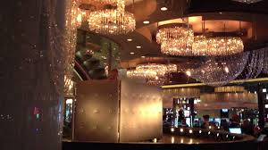 interior home design ideas the chandelier las vegas marvelous dj un at the chandelier bar cosmopolitan