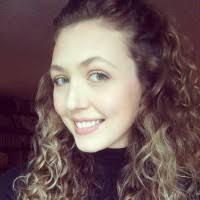 Muriel Smith - Graduate Student - Portland State University | LinkedIn