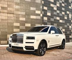 If you already make the best suv in the world, why do anything to change that? Do You Really Need To Rent Rolls Royce In Dubai Big Boss Luxury Car Rental