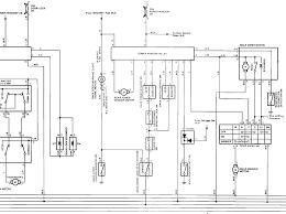87 4runner wiring diagram wiring all about wiring diagram 1999 toyota tacoma wiring diagram at 1999 Toyota 4runner Engine Wiring Diagram