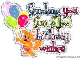 happy birthday images animated animated birthday birthday greetings birthday wishes happy