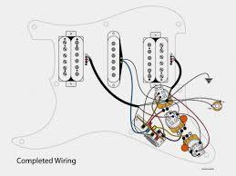 fender stratocaster hsh wiring diagram all wiring diagram custom fender stratocaster hsh wiring help guitarnutz 2 data ibanez 5 way switch diagram fender stratocaster hsh wiring diagram