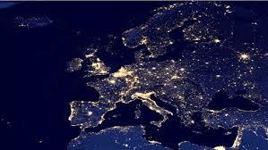 Europawahl 2014 - ohne Sperrklausel  - kleine Parteien wie etwa die Tierschutzpartei werden zum erstenmal rein kommen.