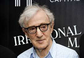 dylan farrow says woody allen molested her when she was  dylan farrow says woody allen molested her when she was 7 com