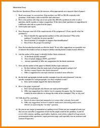 illustration essay samples action words list illustration essay samples illustration essay peer review 1 728 jpg%3fcb%3d1264407193