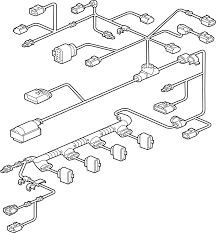 Land Rover Discovery 200 Tdi Wiring Diagram