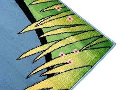green and yellow area rugs blue and green rug kinder blue red green rug blue green