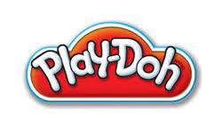 Kết quả hình ảnh cho các thương hiệu đồ chơi nổi tiếng