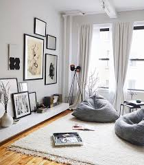 220 living room ideas living room
