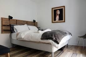 bedroom rugs ikea area rug ideas