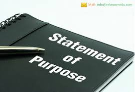 purpose of an essay writing statement of purpose essay help writing statement of purpose essay help