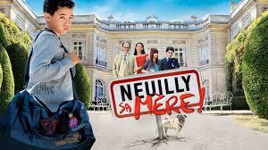 Neuilly sa mère 2