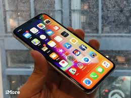 iPhone X review: The best damn product ...