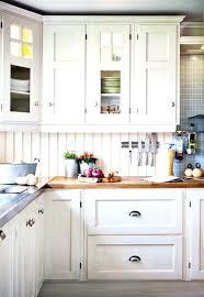 Hardware For White Kitchen Cabinets Shaker Cabinet Hardware Shaker