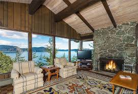 Rustic Homes for Sale: Farmhouses, Cabins and Country Estates